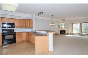 #2143 151 COUNTRY VILLAGE RD NE, Calgary