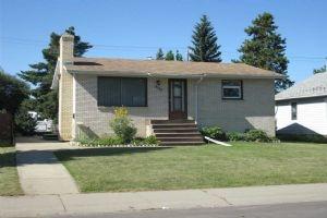 9152 153 Street, Edmonton