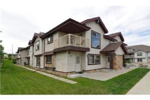 #202 7 EVERRIDGE SQ SW, Calgary
