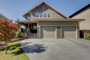 4542 MEAD Court, Edmonton