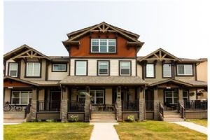 160 CLYDESDALE WY , Cochrane
