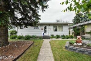 13244 72 Street, Edmonton