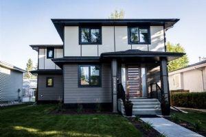 14636 93 Avenue, Edmonton
