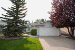 1408 49 A Street NW, Edmonton