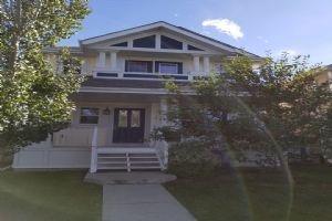 7207 19A Avenue, Edmonton