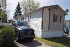 815 10770 Winterburn Road, Edmonton