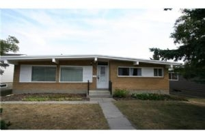 5012 NEMISKAM RD NW, Calgary