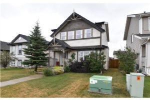 209 Evermeadow AV SW, Calgary