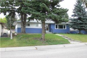 159 FERNCLIFF CR SE, Calgary