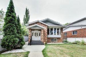 10520 82 Street, Edmonton