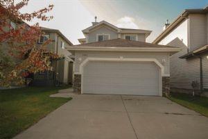 7935 2 Avenue, Edmonton