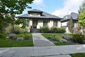 10322 138 Street, Edmonton