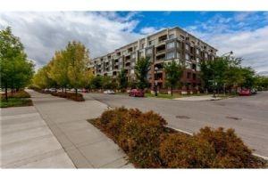 #414 930 CENTRE AV NE, Calgary