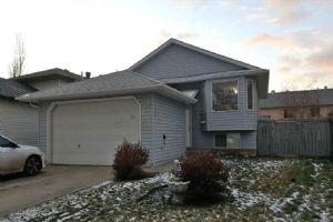 7526 186A Street, Edmonton