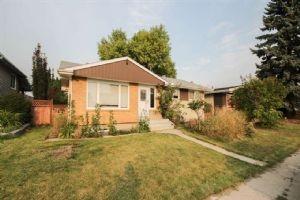 13408 72 Street, Edmonton