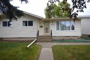 13519 66 Street, Edmonton
