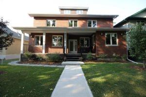 10268 89 Street, Edmonton