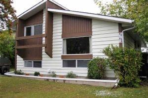 43 & 43A Wellington Crescent, Spruce Grove