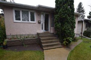 11815 76 Avenue, Edmonton