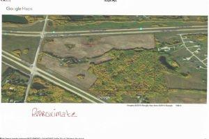 53125 Range Road 20, Rural Parkland County