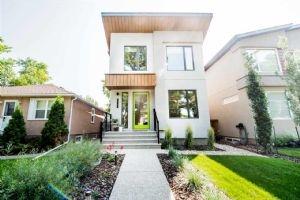 9053 90 Street, Edmonton