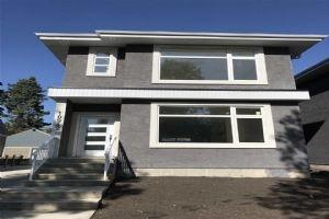 10942 68 Avenue, Edmonton