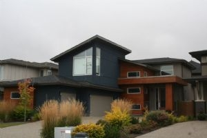 4536 MEAD Court, Edmonton