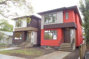 14609 103 Avenue, Edmonton