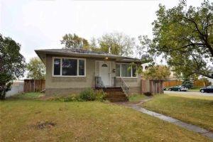 12105 79 Street, Edmonton