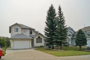 17523 103 Street, Edmonton
