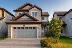 6119 10 Avenue, Edmonton