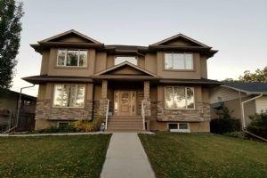 11013 130 Street, Edmonton