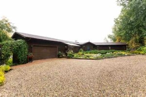 955 BAPTISTE Drive, Rural Athabasca County