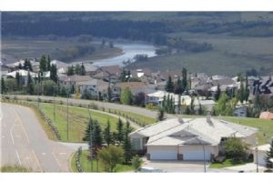 120 Eagleview HT , Cochrane