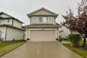 11616 168 Avenue, Edmonton