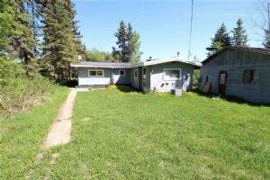 345 Smith Crescent, Rural Parkland County