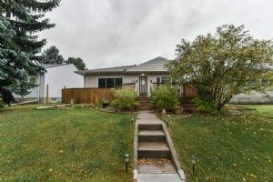 11524 136 Street, Edmonton