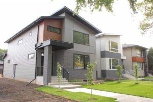 10119 83 Street, Edmonton
