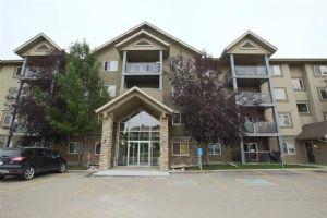342 279 SUDER GREENS Drive, Edmonton