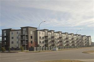 434 2520 50 Street NW, Edmonton