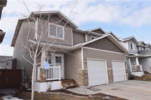 14208 36 Street, Edmonton
