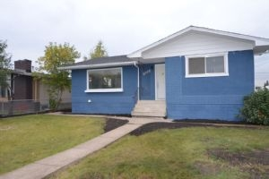 6908 130 Avenue, Edmonton