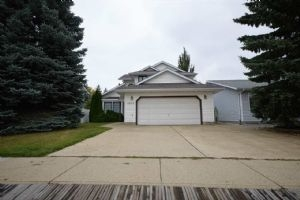 4512 29 Avenue, Edmonton
