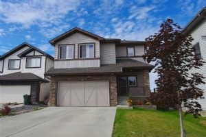 7 Victor Court, Spruce Grove