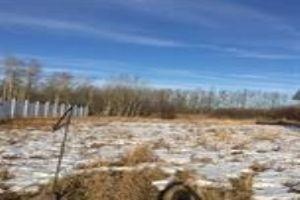 5136 meadows Drive, New Sarepta