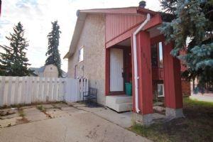 10119 171A Avenue, Edmonton