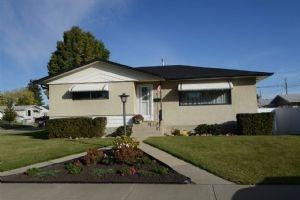 11708 133 Avenue, Edmonton