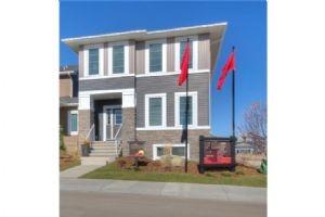 186 REDSTONE CM NE, Calgary