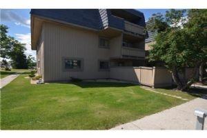 #2101 3115 51 ST SW, Calgary