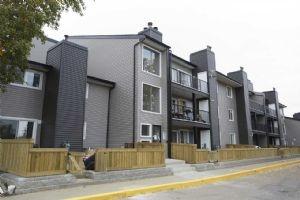 105 12404 161 Avenue, Edmonton